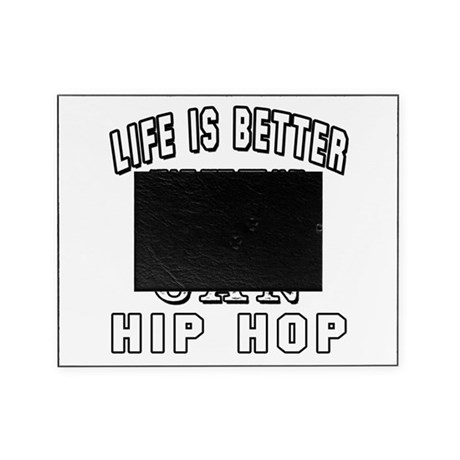 how to become a better hip hop dancer