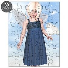la2_kindle_kickstand_case_831_V_F Puzzle