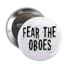 [Image: funny_oboe_fear_button.jpg?height=225&width=225]