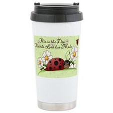 l_small_servering_667_H Travel Mug
