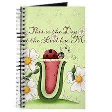 l_ipad Journal