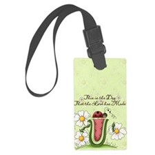 l_iPod Touch 5 Case_1186_H_F Luggage Tag
