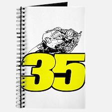 35top Journal