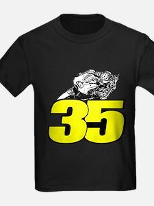 35top T-Shirt
