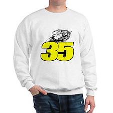 35top Sweatshirt