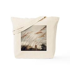 wildoatsSC Tote Bag