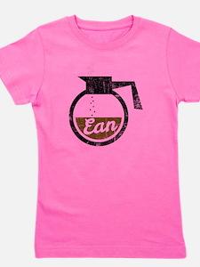 Ean Girl's Tee