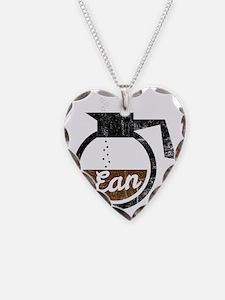 Ean Necklace