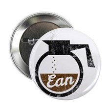 "Ean 2.25"" Button"