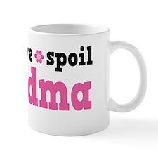 nana8 Mug