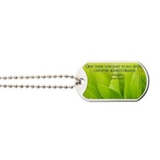 268-Kennedy-CFmagnet Dog Tags