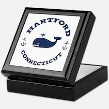 souv-whale-hartford-LTT Keepsake Box