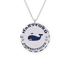 souv-whale-hartford-LTT Necklace