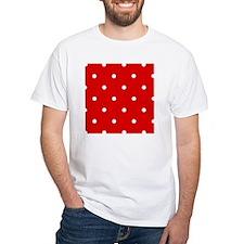 Dots Shirt