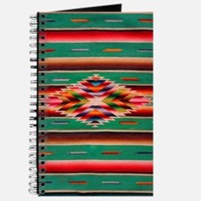 Southwest Weaving Journal