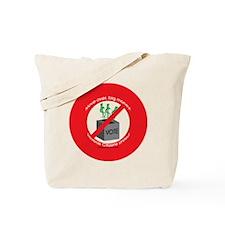 Move over, Big Money! Tote Bag