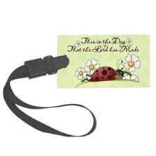 l_Dinner Placemats_1184_H_F Luggage Tag