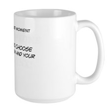 Funny gifts for the Don Sphynx Cat love Mug