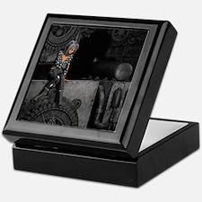ttro_Dinner Placemats_1184_H_F Keepsake Box