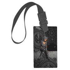 ttro_iPad Switch Case_1176_H_F Luggage Tag