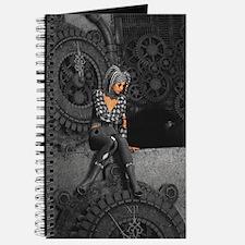 ttro_iPad Switch Case_1176_H_F Journal
