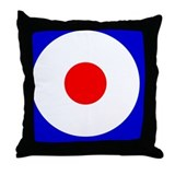 Mod rug Home Accessories