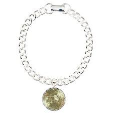 Carver/Washington Half D Bracelet