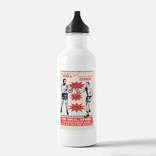 tesla-v-edison-CRD Water Bottle