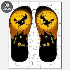 sh2_flip_flops Puzzle