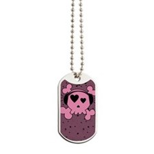 ms_iPad Switch Case_1176_H_F Dog Tags