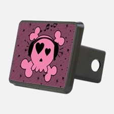 ms_gel_mousepad_647_H_F Hitch Cover