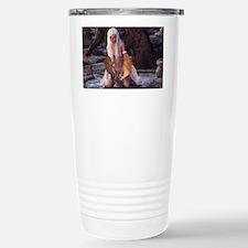 dl_calendar_print Travel Mug