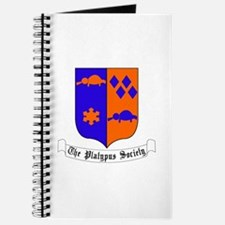 Platypus Society Journal