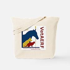 VetAERF Tote Bag