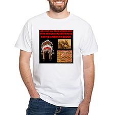 Mo Sense Series Shirt
