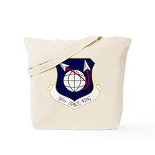 30th SW Tote Bag