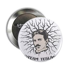 "team-tesla-LTT 2.25"" Button"
