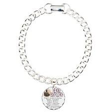 THE NOBLE EIGHTFOLD PATH Bracelet