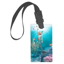 lm1_iPad Mini Switch Case_1178_H Luggage Tag