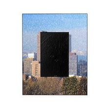 Denver Colorado Picture Frame