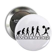 Evolution (Man Weightlifting) Button