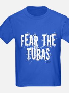 Fear the Tuba T