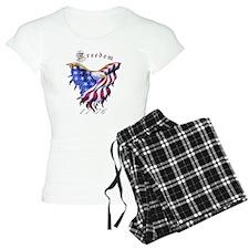 American Freedom, 1776 Pajamas