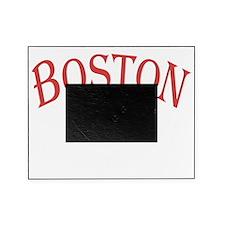Boston 617 Picture Frame