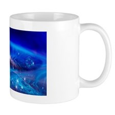 CP Business Card Ascension Mug