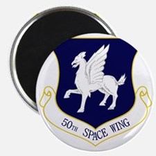 50th SW Magnet