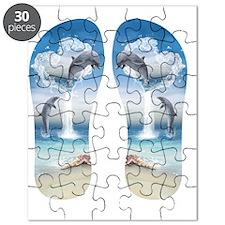 thftd_flip_flops Puzzle