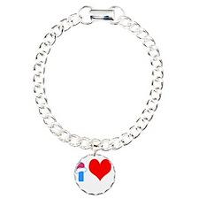 Kajukenbo 1 Bracelet