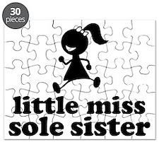 LIttle Miss SS Puzzle