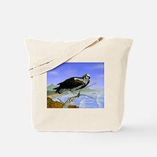 Osprey:  Tote Bag